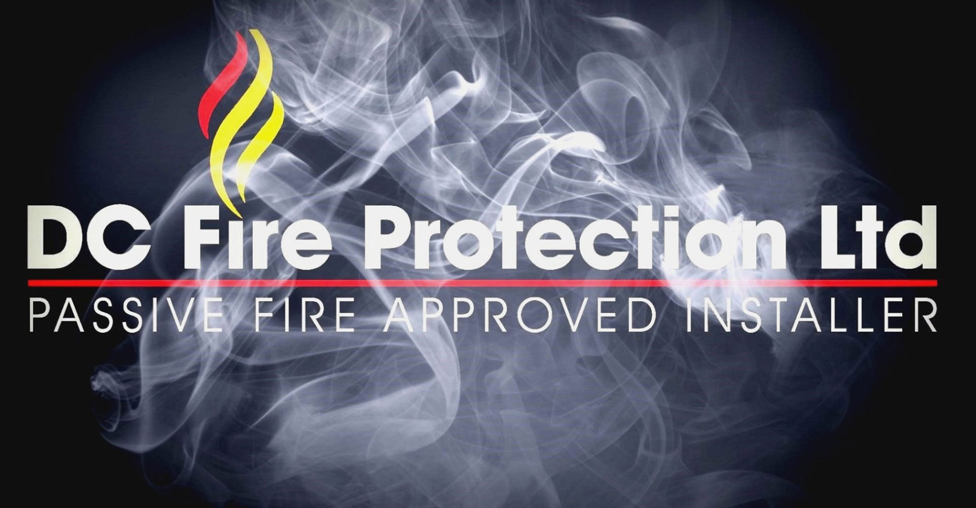 Home Dc Fire Protection